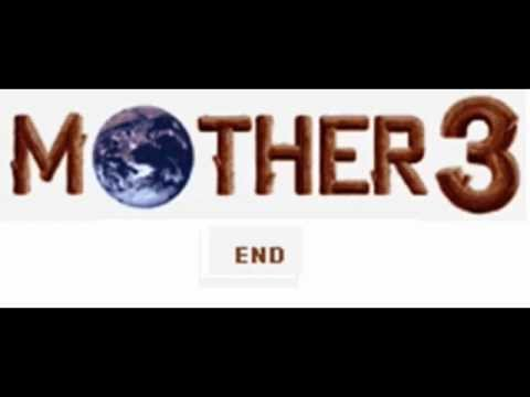 [Music] Mother 3 - Memory of Life