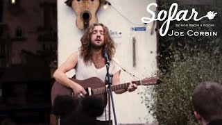 Joe Corbin Never Enough Sofar Swindon.mp3