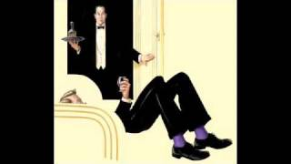 Video Inimitable Jeeves by P. G. Wodehouse read by Martin Jarvis download MP3, 3GP, MP4, WEBM, AVI, FLV Oktober 2017