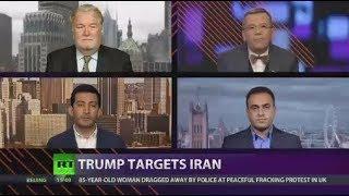 2017-10-13-09-52.CrossTalk-Trump-targets-Iran
