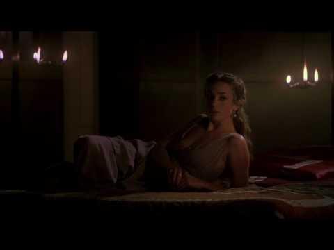 The Perfume of Memory - A Film by Oswaldo Montenegro (Full Movie)Kaynak: YouTube · Süre: 1 saat12 dakika35 saniye