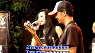 Download lagu lovina Diantara bintang