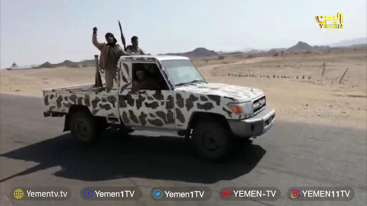 Photo of إنقلاب صنعاء وعدن .. دعم إيراني واحد بأدوات مختلفة  تقرير/ عاطف التميمي