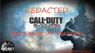 Call of duty black ops ii plutonium install tutorial the new