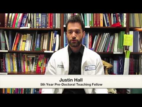 Does Osteopathic Manipulation Work?