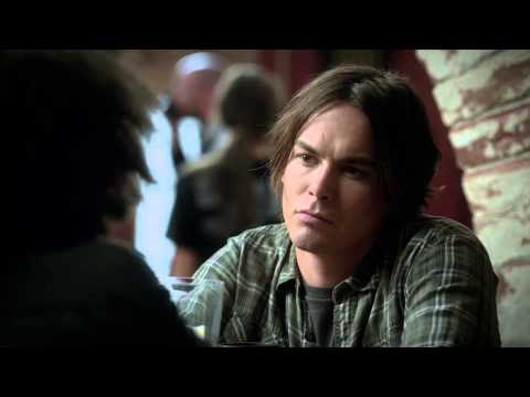 ABC Family's Ravenswood premiere  1