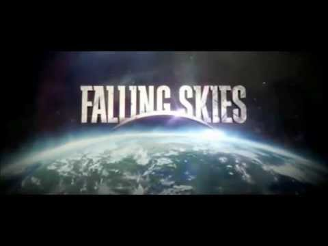Falling Skies Theme Music