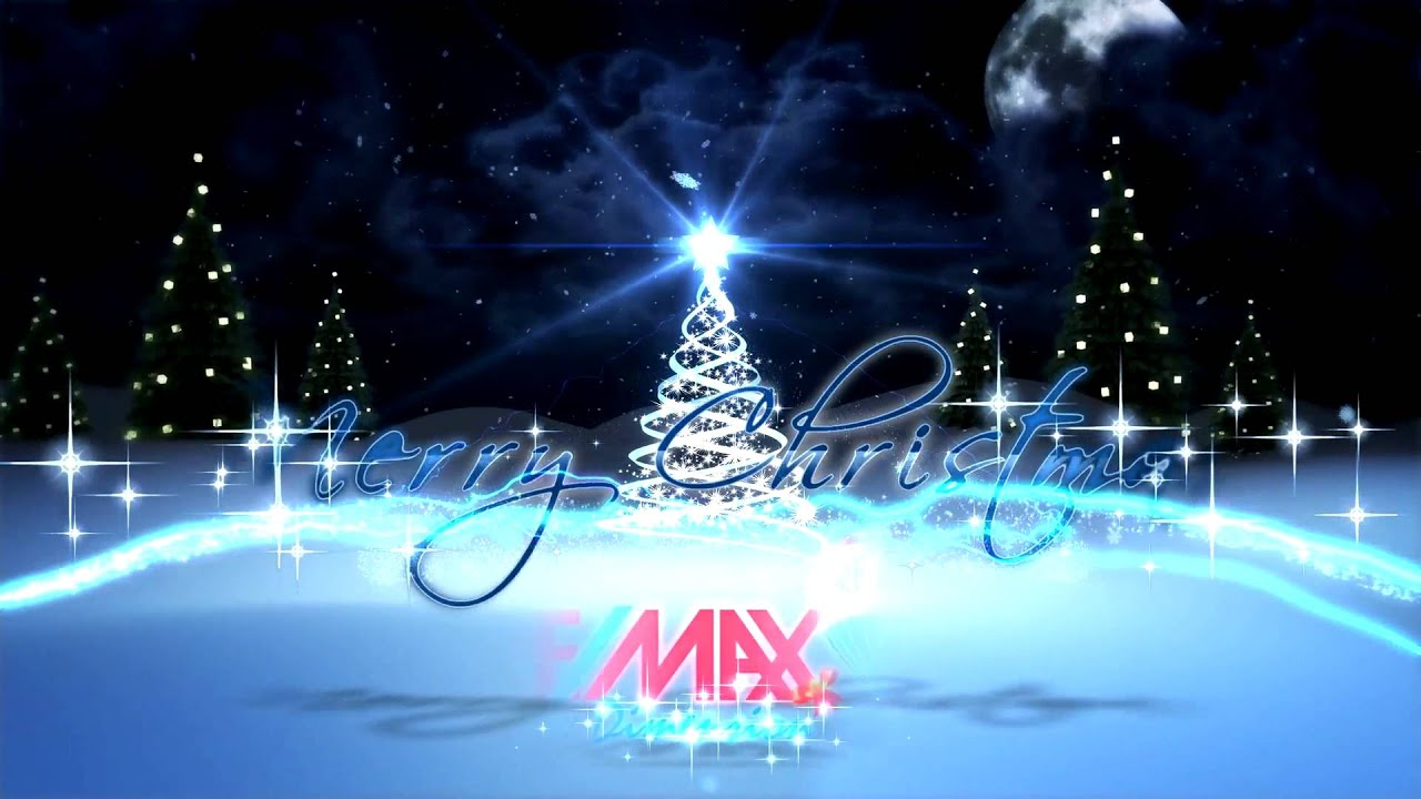 REMAX New Dimension Merry Christmas YouTube