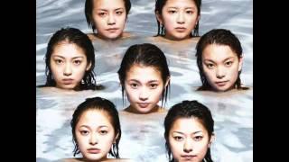 Morning Musume - Night of Tokyo City