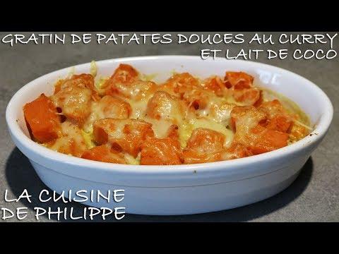 gratin-de-patates-douces-au-curry-et-lait-de-coco