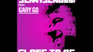Play Close To Me (Feat. Gary Go) (R3Hab Remix)