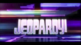 "Mac Miller ""Jeopardy"" Hip Hop Sampled Beat New Instrumental 2014 *INSTANT DOWNLOAD*"