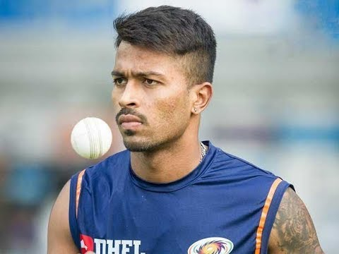 Indian Cricketer Hardik Pandya Hd Images And Photos Pictures