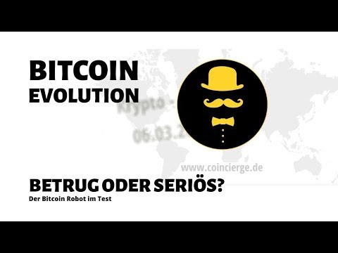 bitcoin investor betrug