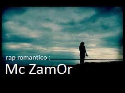Antony Viera instrumental rap melanconico