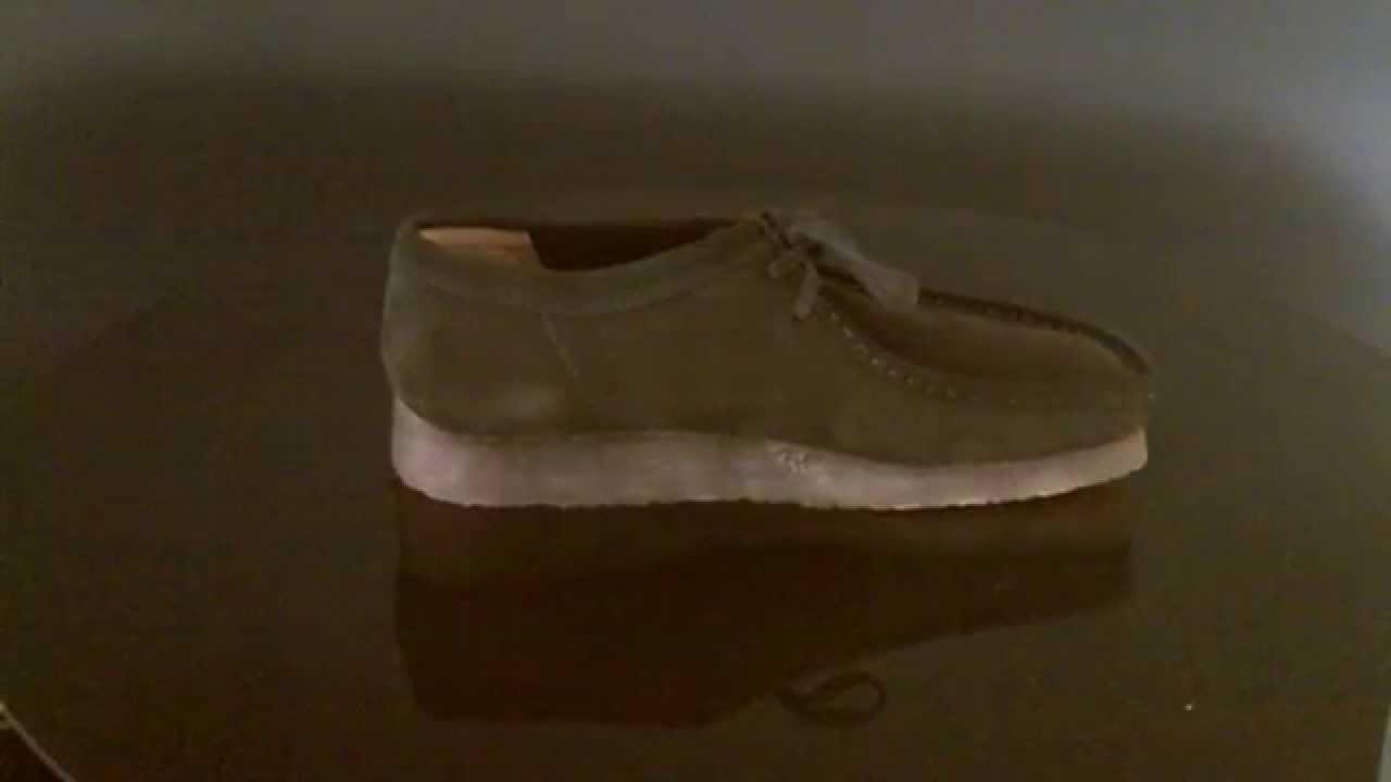 Обувь clarks в интернет-магазине rozetka. Ua. Тел: 0 (44) 537-02-22. Clarks обувь, лучшие цены, доставка, гарантия!