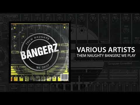 eCost - Nibiru (Original Mix)