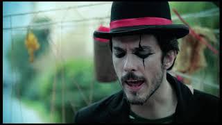 Depedro - Diciembre ft. Vetusta Morla (Videoclip)