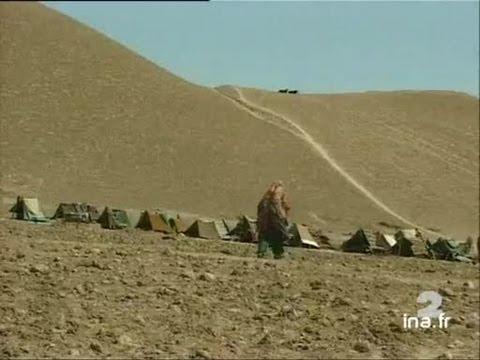 [Afghanistan : La situation humanitaire]