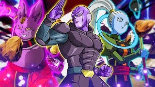 EVERY DOKKANFEST EXCLUSIVE RANKED! DOKKANFEST EXCLUSIVE UNITS TIER
