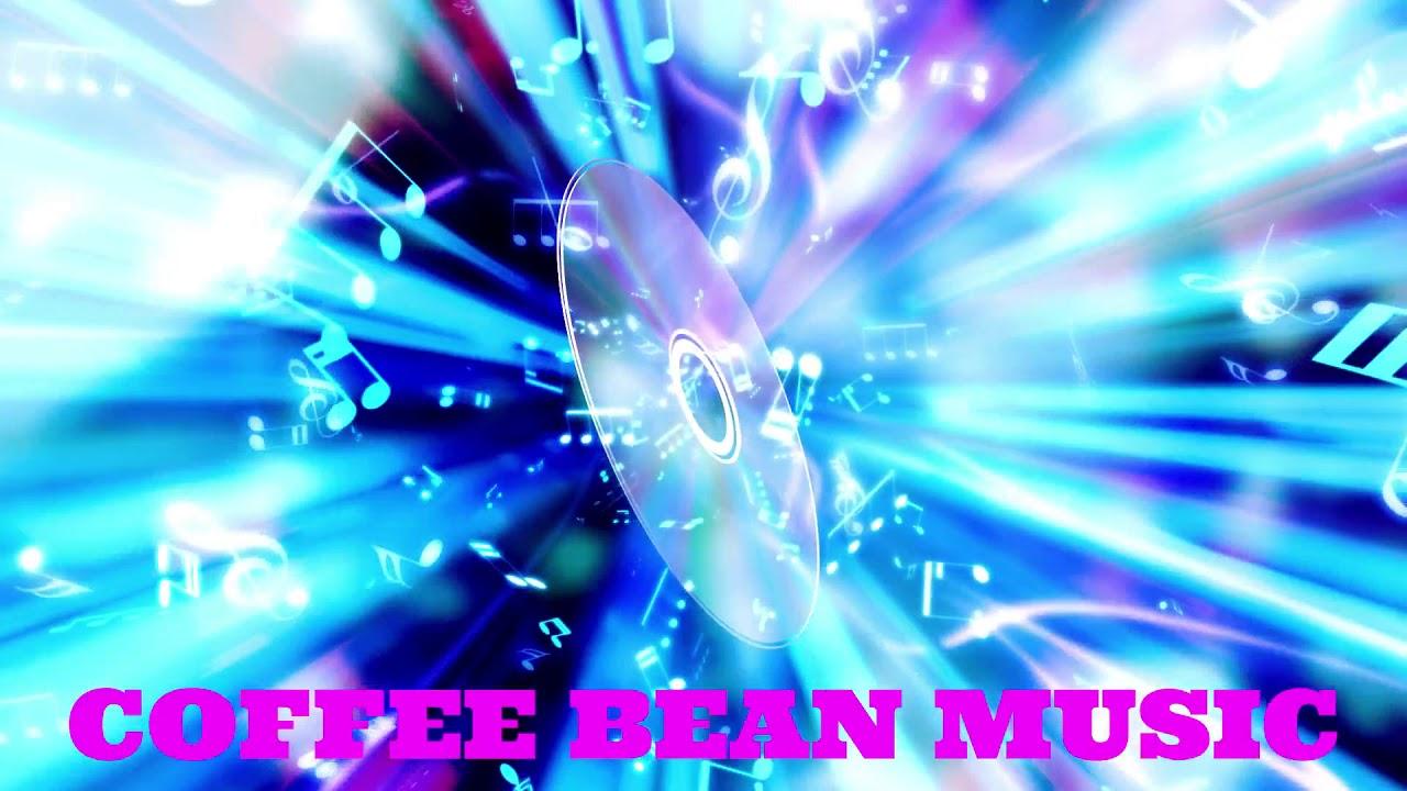 ACID JAZZ UPBEAT ♥ FREE PUBLIC DOMAIN MUSIC ♫ NO COPYRIGHT MUSIC