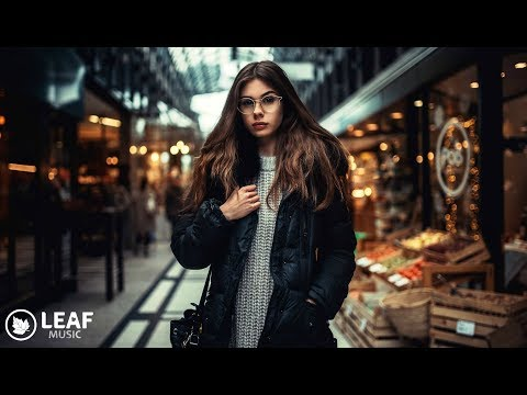 Happy Winter 2018 - The Best Of Vocal Deep House Nu Disco Music - Mix By Regard