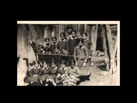 bartın ulus şirinler köyü tanıtım filmi
