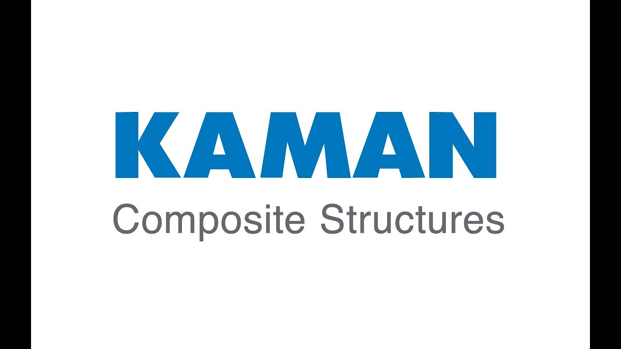 Kaman Composites has been the IMPACT for the families of Wichita's Littlest Heroes in BIG ways!