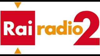 28/11/2019 - Gr2 (RAI RADIO2) - Mercato immobiliare, il nuovo rapporto sui dati statistici notarili