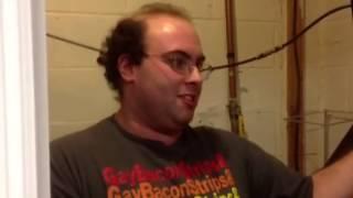 the real eggman doctor robotnik sonic adventure quotes