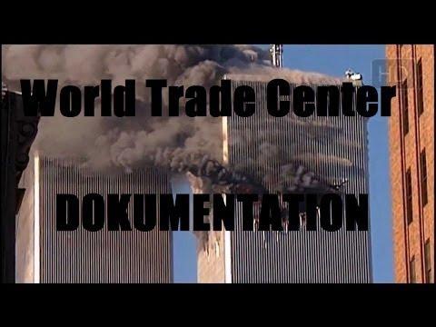 9/11 Dokumentation