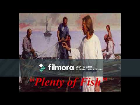 Plenty of Fish bans pictures with filters on dating app from YouTube · Duration:  4 minutes 54 seconds