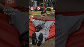 Cara donwloaad aplikasi simontok 2019