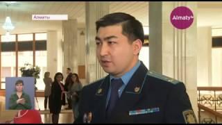 видео Новости медицинского портала. Реанимационную службу 15-й больницы пытаются реанимировать