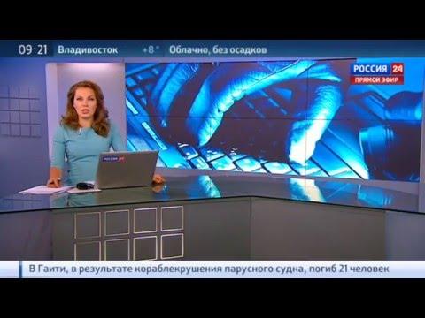 В США освобожден создатель вируса Gozi Никита Кузьмин