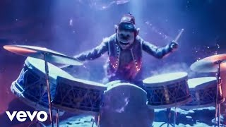 Download Will Smith - Friend Like Me (from Aladdin) (Official Video) Mp3 and Videos