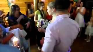 видео Старинные традиции немецкой свадьбы