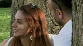 Ali Erşimşek Seviyorum Seni Offıcıal 2019