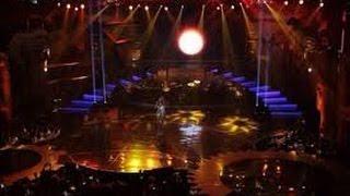Agnes Monica Siap Gebrak Konser Akbar 'I AM Generation of LOVE'