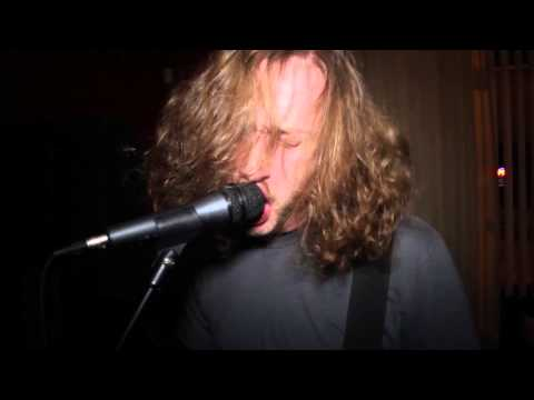 Video Rewind - This is Your Life - Blackout Curtains