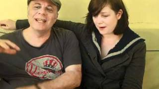 Comedian on Comedian with Eddie Pepitone