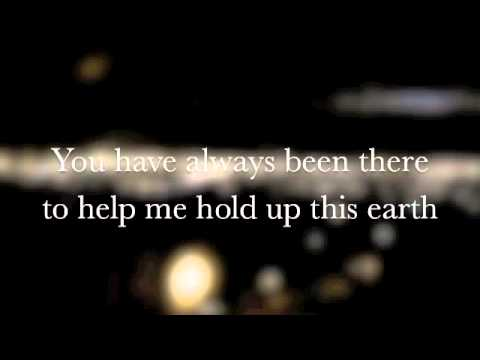 What My Heart Held (with lyrics) - We Came As Romans