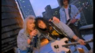 Pretty maids- Love Games HD