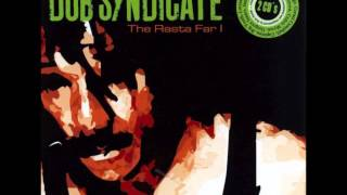 Dub Syndicate - The Rasta Far I CD - track 12 - Not A Word w\  God Is A Man