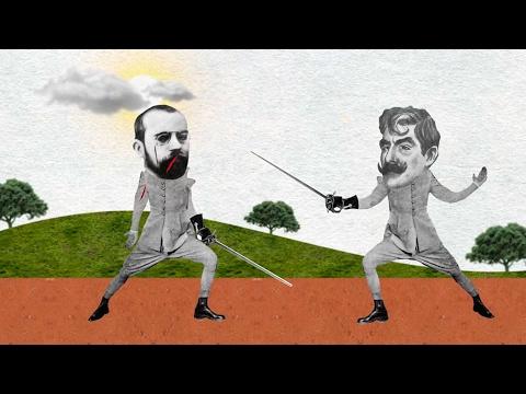 El punto sobre la Historia 39: Gran Vía