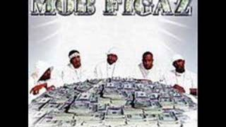 Mob Figaz-tailor made