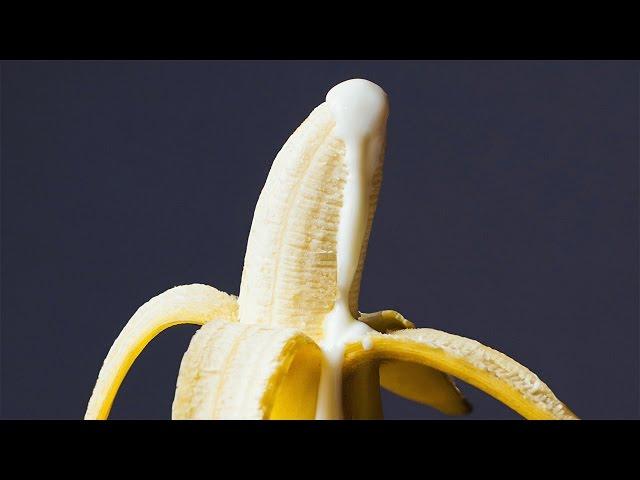 Model nude photo shoot