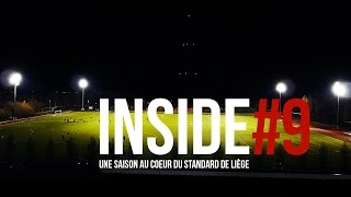 INSIDE#9 – La relève