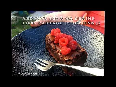 brownies-chocolat-framboise-d'eva