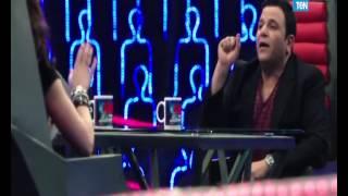 مصارحة حرة | Mosar7a 7orra - محمد فؤاد .. الباشا الكبير علاء مبارك